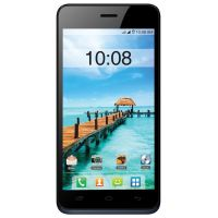 Intex Aqua Q3 Mobile Phone