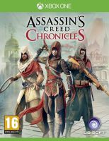 Assassin's Creed Chroniclesfor Xbox One