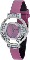 Mikado ML100P Analog Watch - For Women