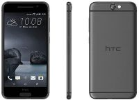 HTC One A9 32GB 4G