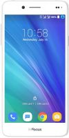 Infocus M535 Metal 16GB Mobile