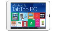Milagrow M2 Pro 16GB 3G Call Tablet