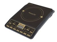 SignoraCare SCIC-1207 Induction Cooker