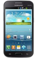 Samsung Galaxy Grand Quattro GT i8552 Mobile Phone
