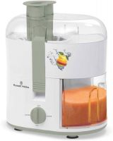 Russell Hobbs RJE-400E 400 W Juice Extractor