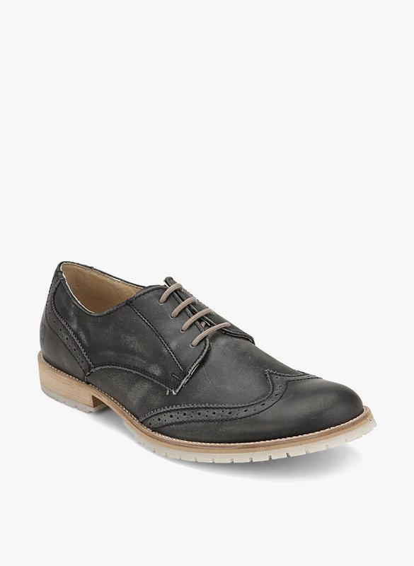 8c8cc0224ac8 Casual Shoes Deals - Lowest price range available in India - Dealscorner.in