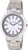 Red Apple RI2677 Analog Watch - For Boys, Men