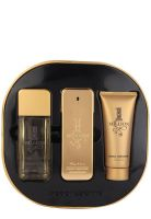 Paco Rabanne Gift Set Of 3