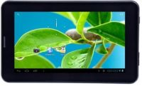 Datawind UbiSlate 3G7 Android Calling Tablet