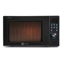 Electrolux C23J101.BB 23Ltr Convection Microwave Oven