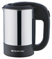 Bajaj KTX2 0.5Ltr Electric Kettle