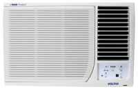 Voltas 18 HY 1.5 Ton Hot and Cold Window AC