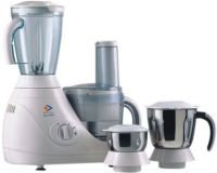 Bajaj Platini PX80F Food Processor