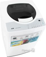 IFB TL65RDW 6.5KG Fully Automatic Washing Machine