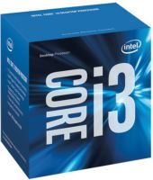 Intel Core i3 6100 3.7GHz LGA 1151 Processor