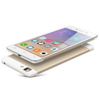 Vivo V1 4G 16GB Mobile Phone