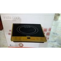 Havells Insta Cook OT Induction Cooktop