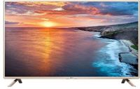 LG 32LF561D 32 Inch Led HD TV