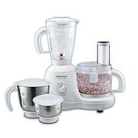Morphy Richards Essentials 600 Food Processor