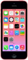 Apple iPhone 5C 16GB Mobile Phone