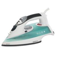 Havells Accor 2000Watt Steam Iron