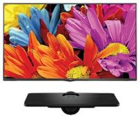 LG 32LF515A 32 Inch HD LED TV