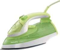 Philips GC3720 EcoCare Steam Iron