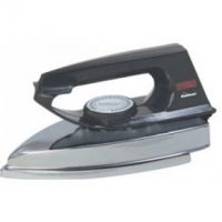 Sunflame Heavy Weight Dry Iron