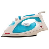 Sunflame SF-305 Steam Iron