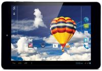 Iball Slide 7803 Q-900 Tablet