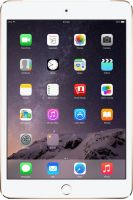 Apple iPad Air 2 16GB WiFi Tablet