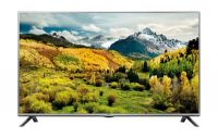 LG 32LF553A 32 Inch HD LED TV
