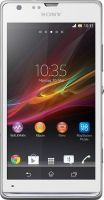 Sony Xperia SP C5303 Mobile Phone