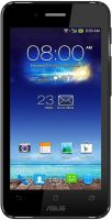 Asus Padfone Mini Mobile Phone