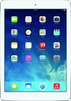 Apple iPad Air 16GB Wifi & Cellular Tablet