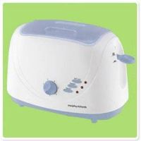 Morphy Richards AT-204