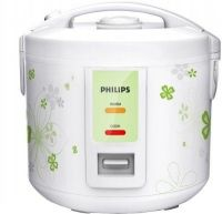 Philips HD3017/08 1.8Ltr Rice Cooker